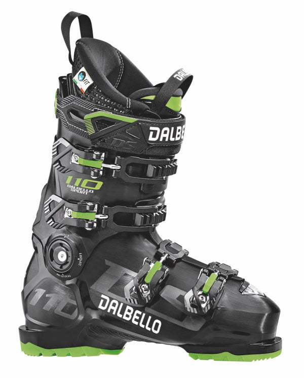 Dalbello DS 110