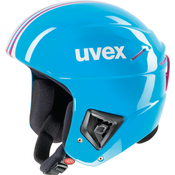 Uvex Race + (Beugel)