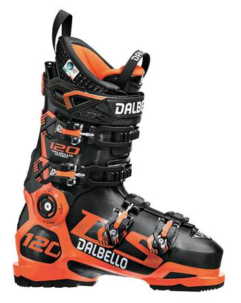 Dalbello DS 120