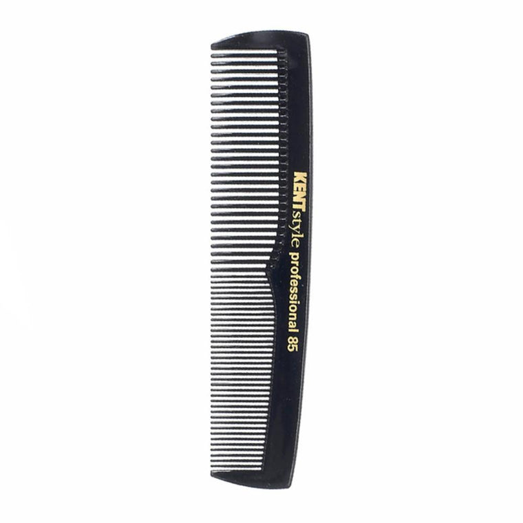 Kent Brothers - SPC85 Men's Pocket Comb