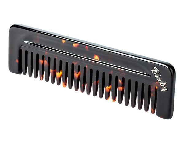 Bixby Wide Tooth Combs