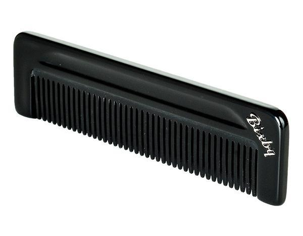 Bixby Fine Tooth Combs | WOLF'S HEAD
