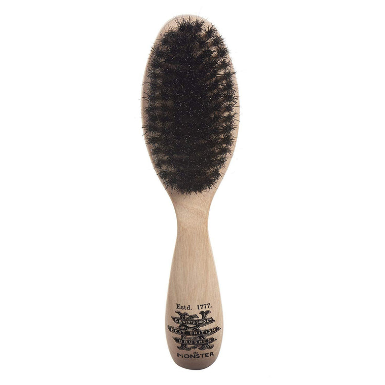 Kent Brothers - BRD5 Monster Beard Brush
