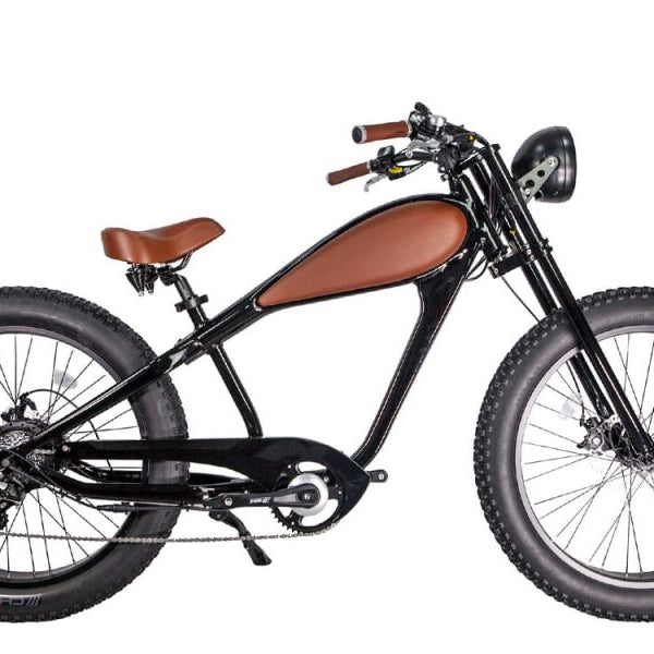 Civi Bikes - The Best Selling Electric Bikes of 2020