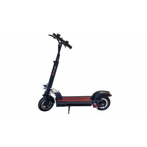 Electric 2 Wheels Scooters