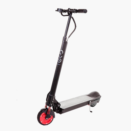 EcoReco Electric Scooter ECORECO M5 ELECTRIC SCOOTER