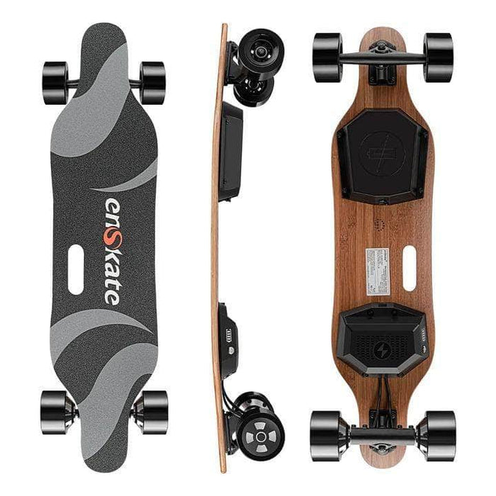 EnSkate R2 Electric Skateboard