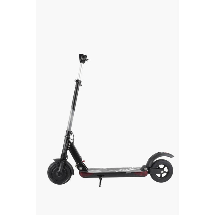 Green Bike Electric Motion X2 Electric Scooter