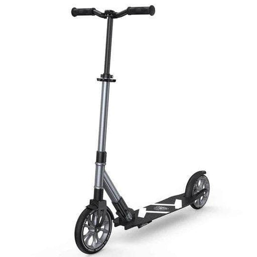 Hiboy Electric Scooter Gray Hiboy T1 Kick Scooters