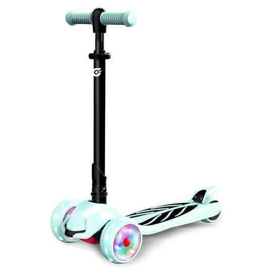 Hiboy Electric Scooter Hiboy Hidy Kick Scooter for Kids