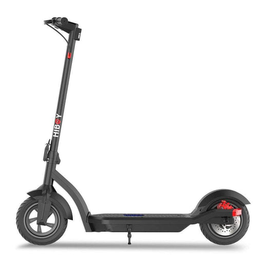 Hiboy Electric Scooter Hiboy MAX3 Electric Scooter