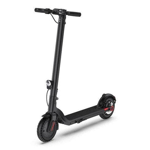 Hiboy Electric Scooter Hiboy NEX3 Electric Scooter