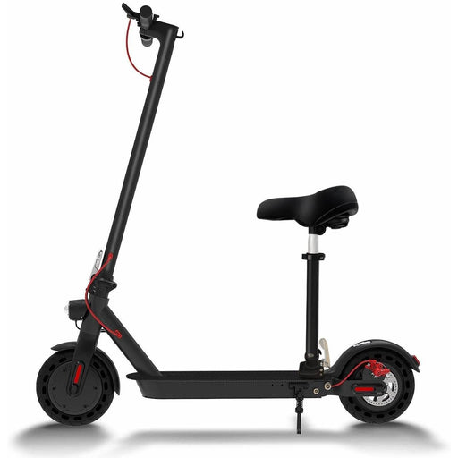 Hiboy Electric Scooter Hiboy S2 Electric Scooter