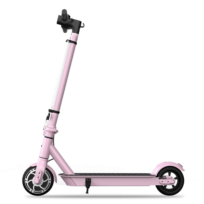 Hiboy Electric Scooter Pink Hiboy S2 Lite Electric Scooter