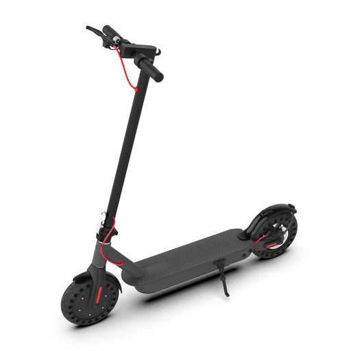 Hiboy Scooters Hiboy S2 Pro Electric Scooter