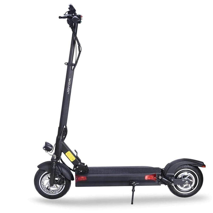 Joyor Electric Scooter JOYOR LONG RANGE ELECTRIC SCOOTER - Y8 - 50.9 MILES