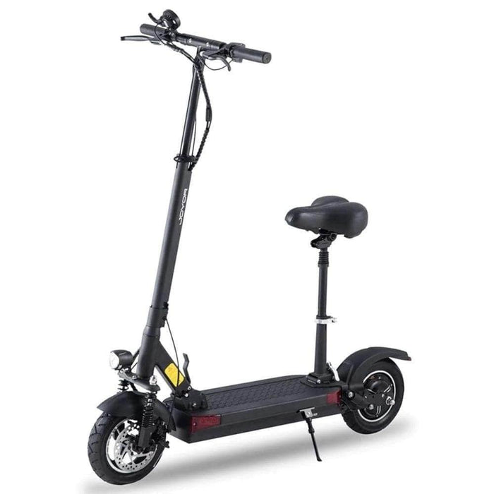 Joyor Electric Scooter JOYOR LONG RANGE ELECTRIC SCOOTER - Y8S - 50.9 MILES (WITH SEAT)