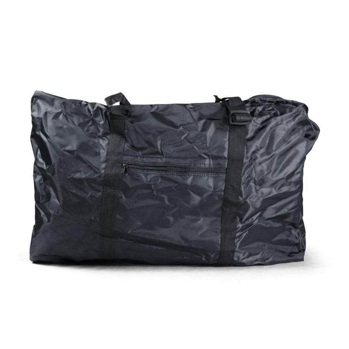 Jupiter Nylon Carry Bag for Discovery Bike Transport