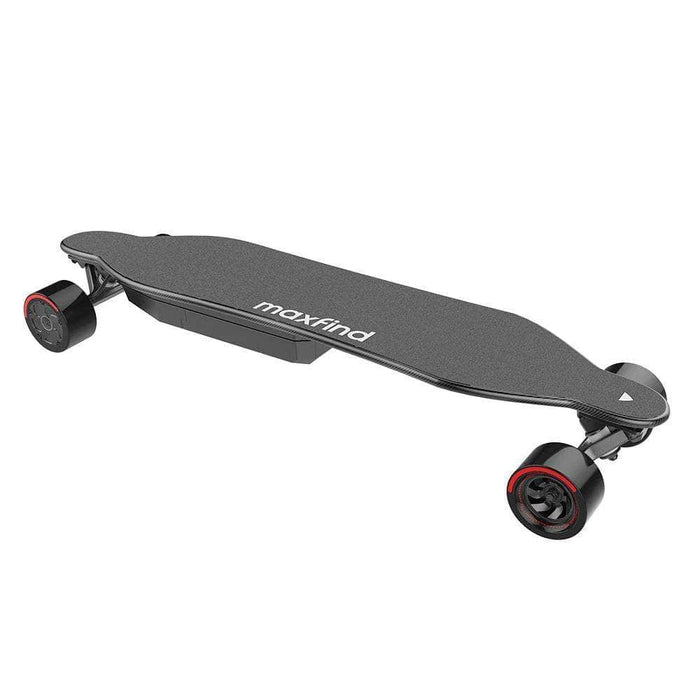 Maxfind MAX 4 Pro Electric Skateboard
