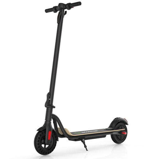 "Megawheels Electric Scooter MEGAWHEELS S10 Electric Scooter with 7.5Ah Battery 250W Motor and 8"" Wheels (New version)"