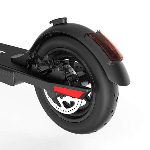 "Megawheels Electric Scooter MEGAWHEELS S5S Electric Scooter with 8.5"" Wheels 7.5Ah Battery Disc Brake"
