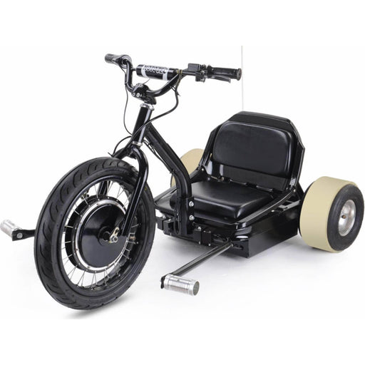 MotoTec Electric Powered Drifter 48v Electric Trike