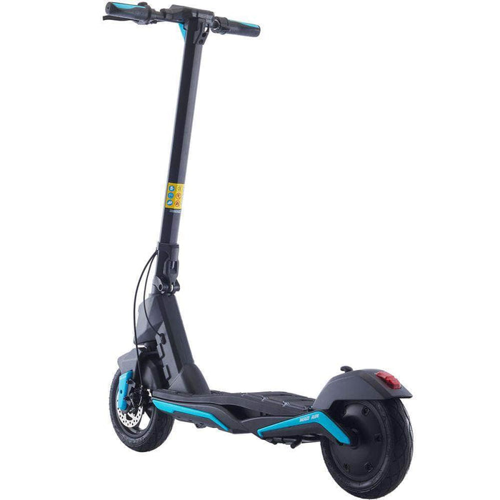 Mototec Electric Scooter MOTOTEC MAD AIR 36V 10AH 350W LITHIUM ELECTRIC SCOOTER