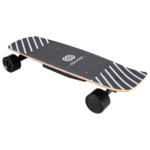 Onlyone O-4 Short Electric Skateboard
