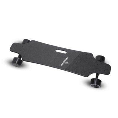 "Ownboard  C1S (35.4"") - Electric Skateboard"