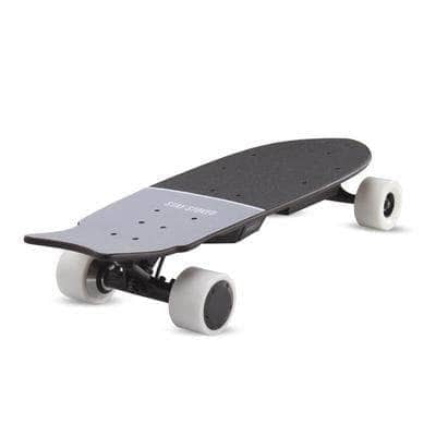 Ownboard Mini KT V1.0  - Electric Skateboard