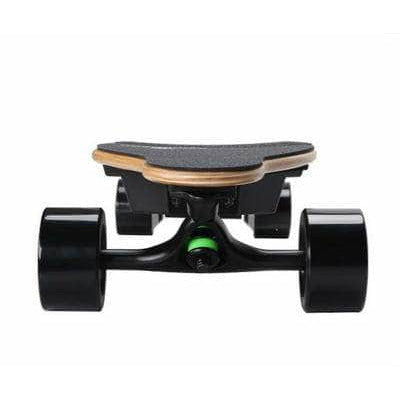 "Ownboard W1S (38"") - Electric Skateboard"