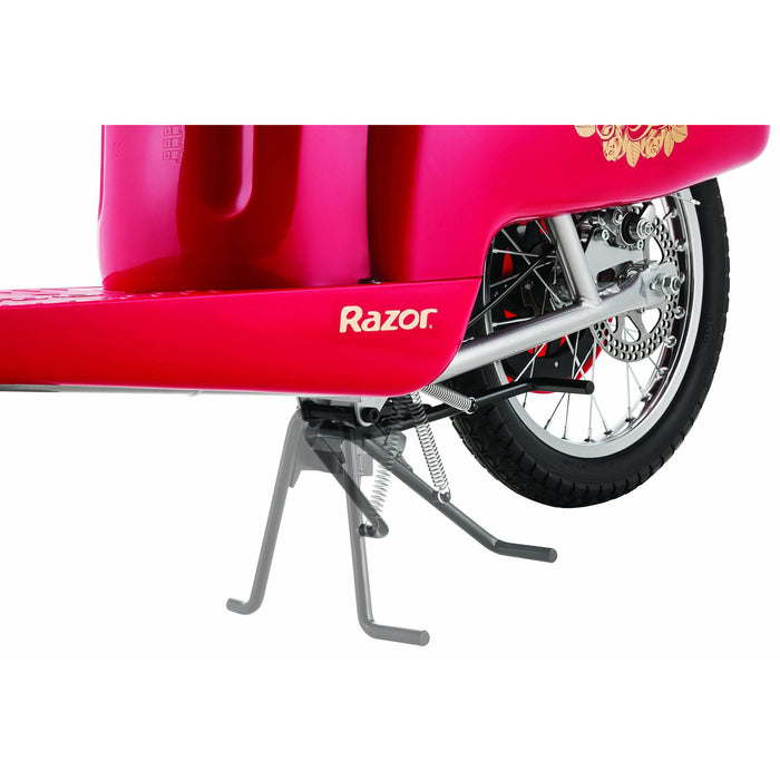 Razor Electric Bikes Razor Pocket Mod Bellezza