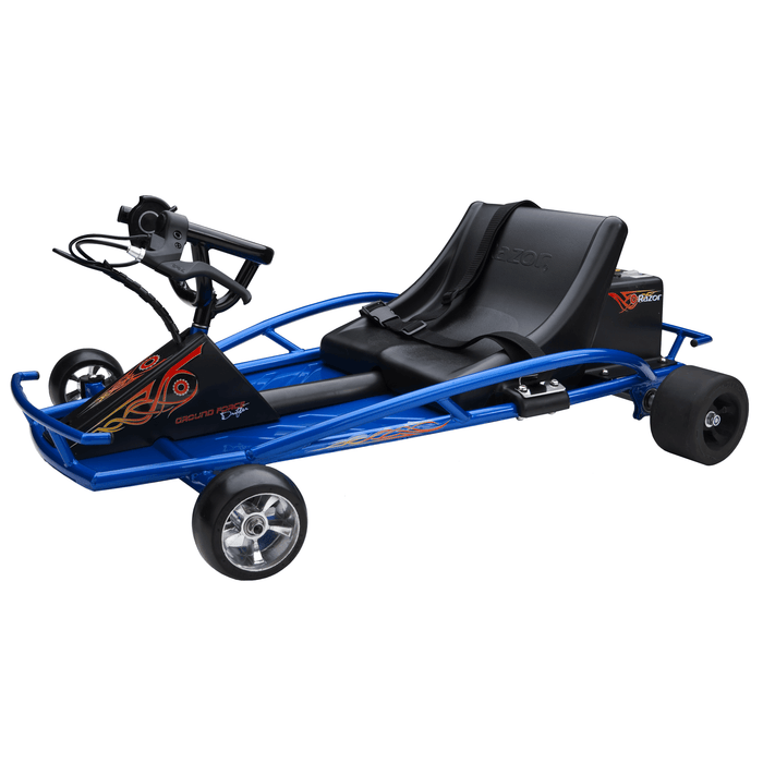 Razor Electric Go Karts Razor Ground Force Drifter
