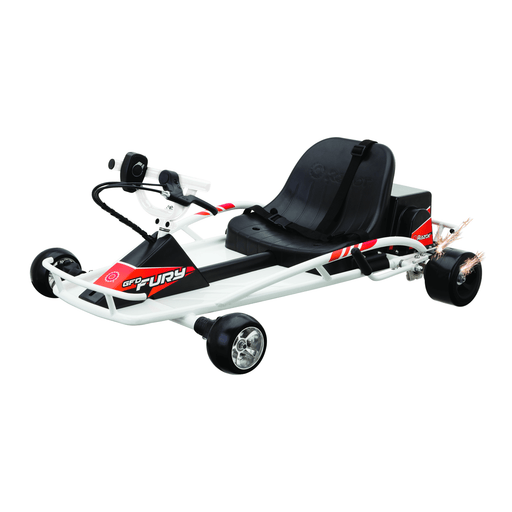 Razor Electric Go Karts Razor Ground Force Drifter Fury