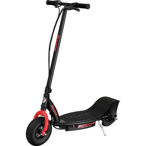 Razor Electric Scooter Razor E300 HD Electric Scooter