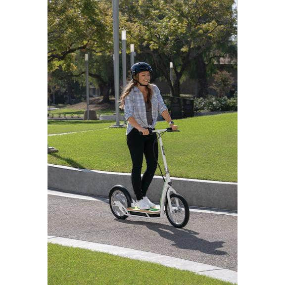 Razor Electric Scooter Razor EcoSmart SUP Electric Scooter