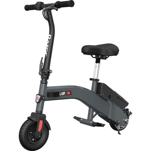 Razor Electric Scooter Razor UB1 Seated Electric Scooter