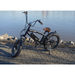Revolve Electric Bikes Revolve The All New Chopper Electric Bike
