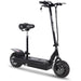 Say Yeah Electric Powered Say Yeah 800w Electric Scooter Black