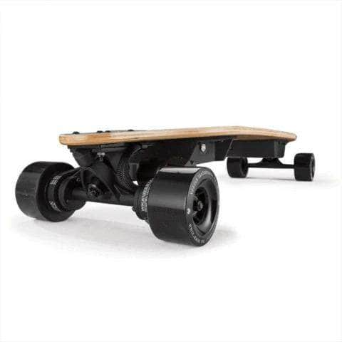 Vester V2 Pro Electric Skateboard