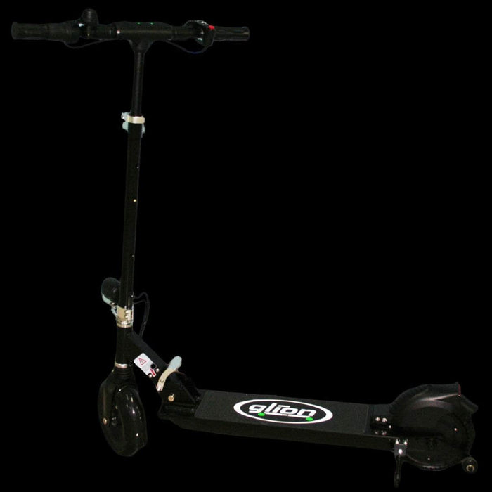 Gilon Dolly Model 225 Electric Scooter