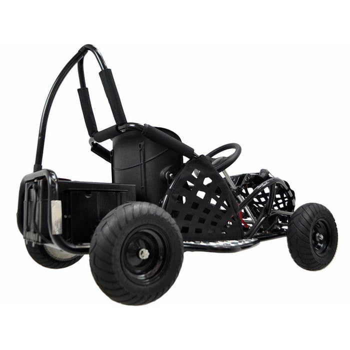Urban Bikes Direct MotoTec Off Road Go Kart 48v 1000w