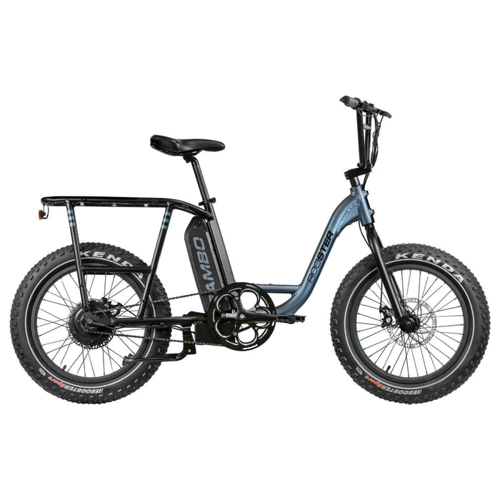 Urban Bikes Direct Rambo Rooster Bike