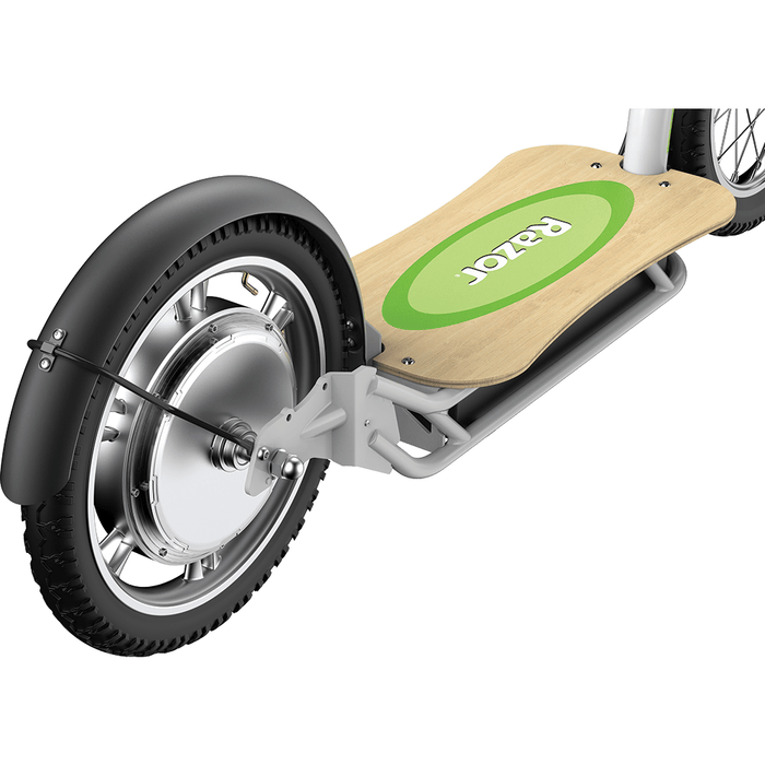 Urban Bikes Direct Razor EcoSmart SUP Electric Scooter