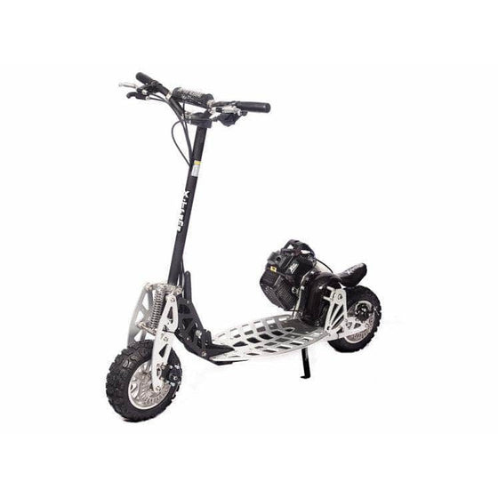 X-Treme Scooter Standard (No Seat) X-Treme XG-575 Gas Scooter