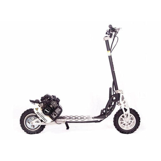 X-Treme Scooter X-Treme XG-575 Gas Scooter