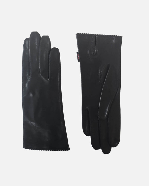 "101385 2"" Lamb, Unlined, Female Gloves"