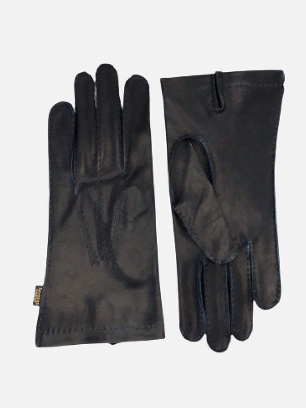 300022 Lamb, Wool, Male Gloves HS