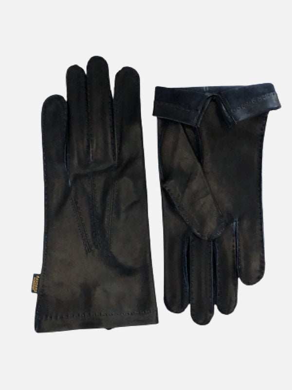 300022 Lamb, Unlined, Male Gloves HS
