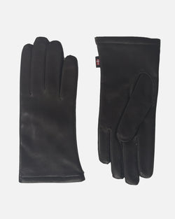 300030 Lamb, Wool, Male Gloves